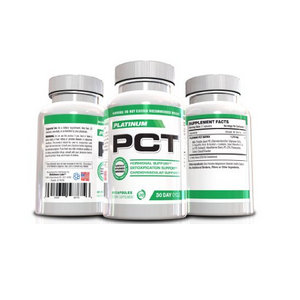 Buy Post Cycle Therapy (PCT)