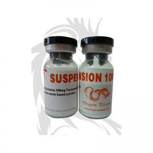 suspension-100